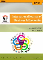 8business-economics-learners-edition.jpg