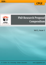 8phd-research-proposal-compendium.jpg